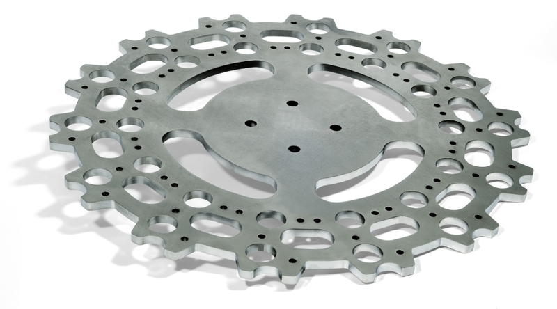 Lasercut_sprocket
