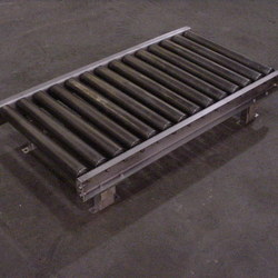 Gravity_roller_conveyor_main