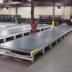 Belt_conveyor_007
