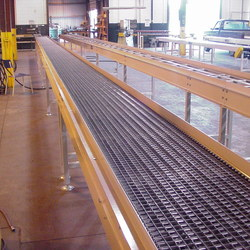 Wire_mesh_conveyor_main